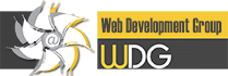 Web Development Group Company